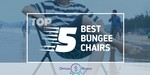 Bungee Chairs - Featured Image