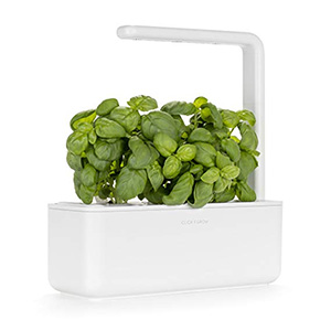 Click and Grow Smart Garden 3 Indoor Gardening Kit