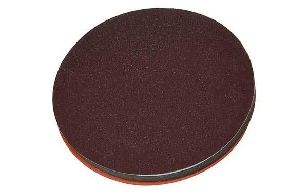 Full Circle R360 Radius360 Sanding Tool