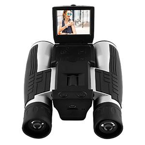 GordVE HD 1080P Digital Camera Spy Camera