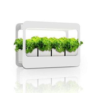 GrowLED Plant Grow Light LED Indoor Garden Light