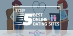 Online Dating Sites - Featured Image