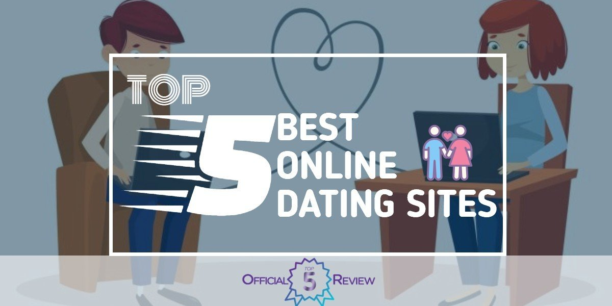Beste online-dating-site 2020