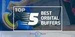 Orbital Buffers - Featured Imge