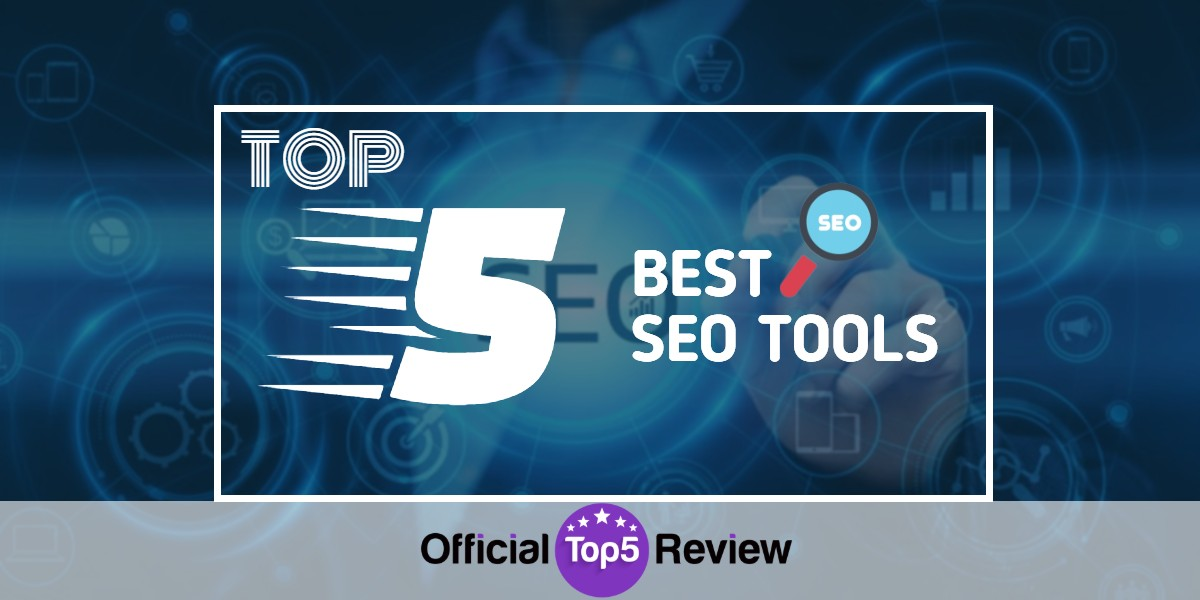 SEO Tools - Featured Image