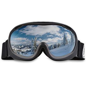 ALKAI Ski Snowboard Goggles
