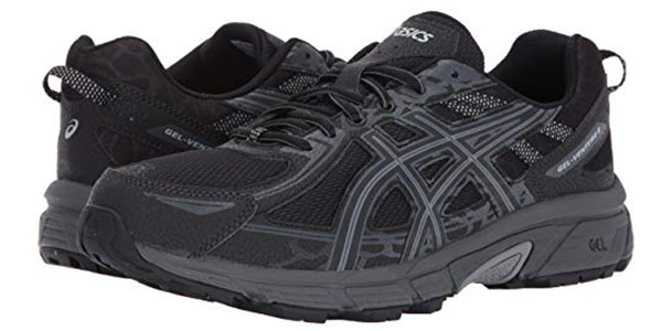 ASICS Gel-Venture 6 MX Men's Running Shoe