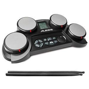 Alesis CompactKit Electronic Drum Kit