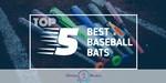 Baseball Bats - Featured Image