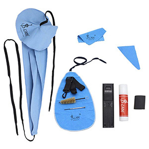 Buytra Saxophone Cleaning Kit