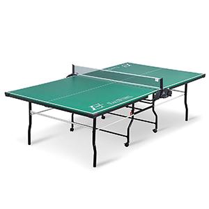 EastPoint Sports Dominator Table Tennis Table