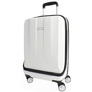 Exzact Cabin Carry-on Bag