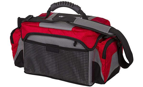 Flambeau 400ZK-1 IKE 400 Tackle Bag