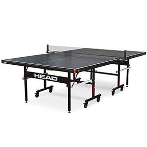 HEAD Summit Table Tennis Table