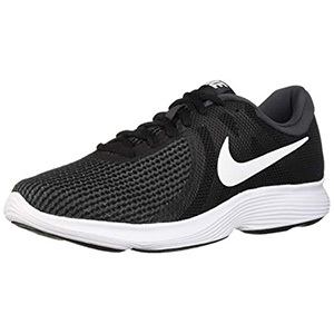 Nike Mens Revolution 4 Running Shoe