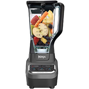 Ninja Professional 72 Ounce Blender