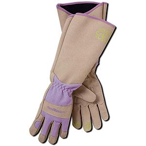 Professional Rose Pruning Thornproof Gardening Gloves