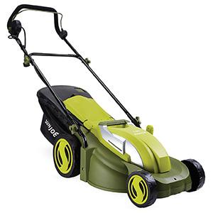 Sun Joe MJ403E Mow Joe 17-Inch 13-Amp Electric Lawn Mower