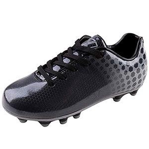 Vizari Palomar FG Soccer Cleat