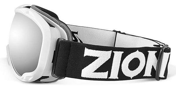 Zionor Lagopus Ski Snowboard Goggles
