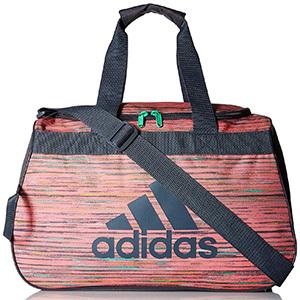 Adidas Diablo Gym Bag