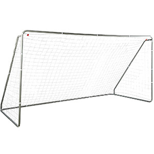 Amazon Basics Soccer Goal