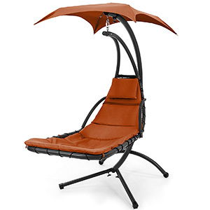 Best Choice Products Swing Hammock Chair