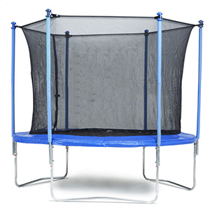 Best Massage Trampoline Set