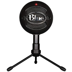 Blue Snowball iCE Cond. Microphone