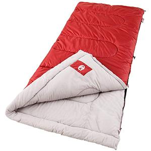 Coleman Palmetto Adult Sleeping Bag