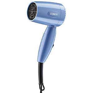 Conair Compact Hair Dryer