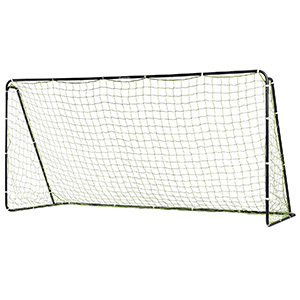 Franklin Sports Competition Soccer Goal