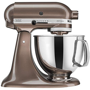 The 5 Best Stand Mixers November 2019 Food Mixer Reviews