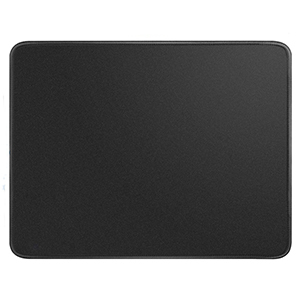 Ktrio Stitched Edges Mousepads