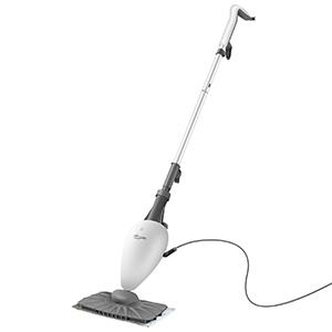 LIGHT N EASY Steam Mop