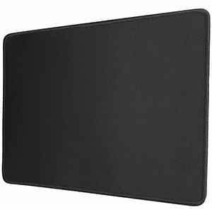 MROCO Rubber Base Mouse Pads
