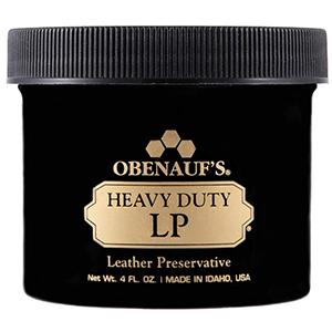 Obenauf's Leather Conditioner