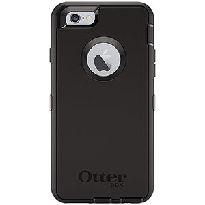Otter Box Defender iPhone Case
