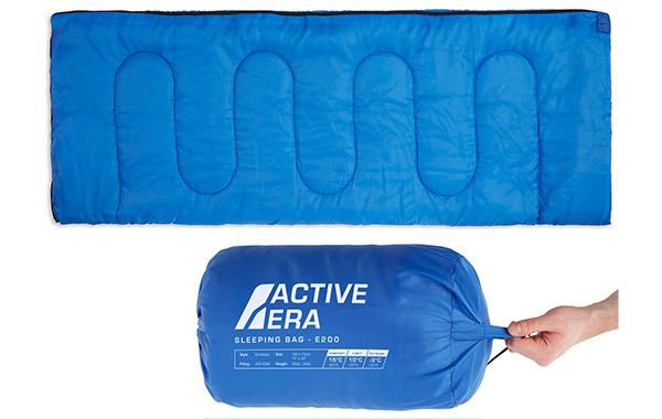 Premium Light Weight Single Sleeping Bag