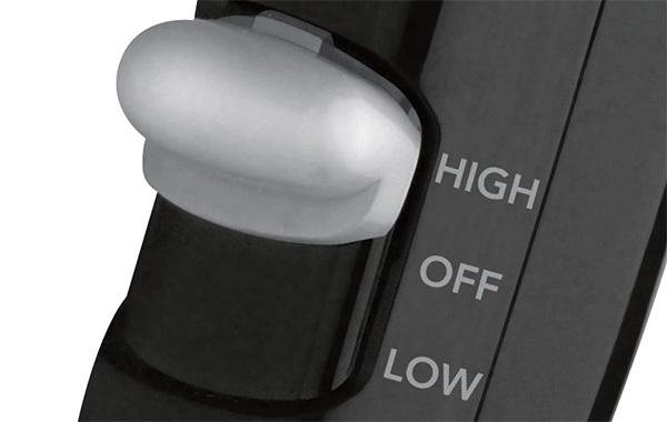 Revlon Compact and Light Hair Dryer