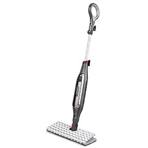 Shark Genius Hard Floor Cleaning System Pocket