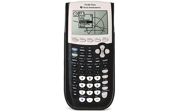 The 5 Best Handheld Calculators Of 2019 | Handheld