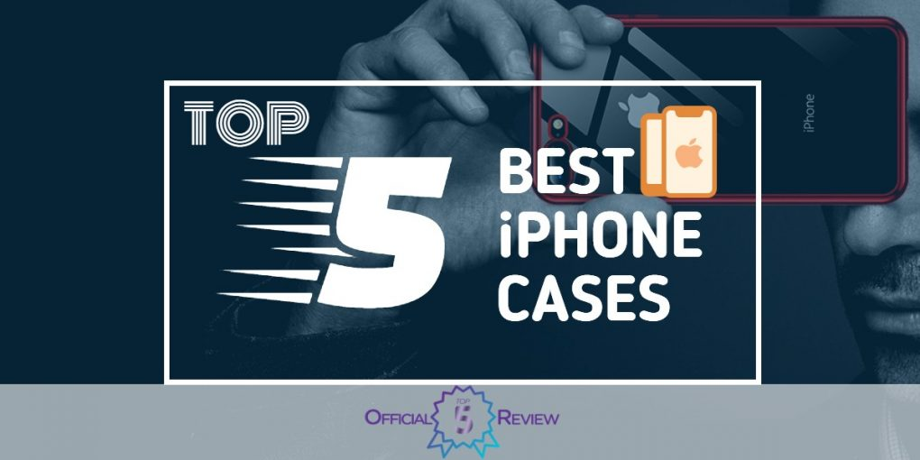 iPhone Cases - Featured Image