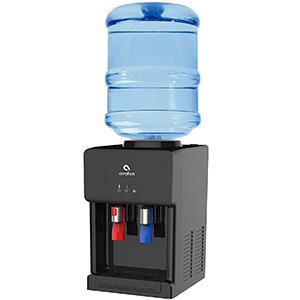 Avalon Premium Hot/Cold Water Cooler Dispenser