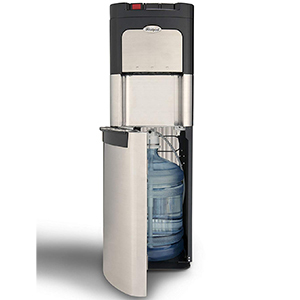 Whirlpool Bottom Loading Commercial Water Cooler