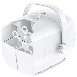 1byone Automatic Bubble Blower Machine