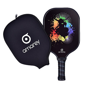 Amarey Pickleball Paddle