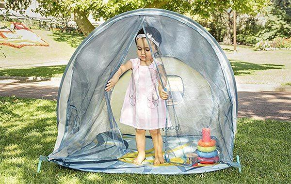 Babymoov Pop Up Sun Shelter
