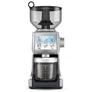 Breville BCG820BSSXL Coffee Bean Grinder