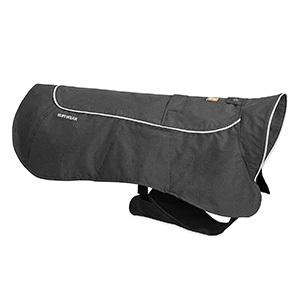 RUFFWEAR - Aira Rain Jacket for Dogs